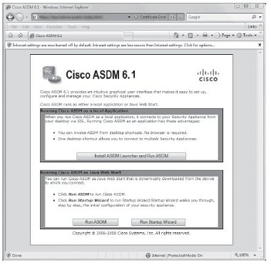 SSL VPN Configuration of a Cisco ASA 8 0 | Jisc community