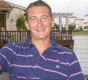 Simon Powell's picture