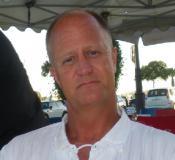 Kevin Balenzuela's picture