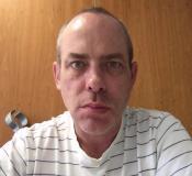 Michael Elsmere's picture