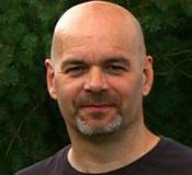 Simon Arthur's picture