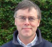 Pete Maller's picture