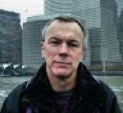Norman Bridges's picture