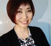 Jessica Wu's picture